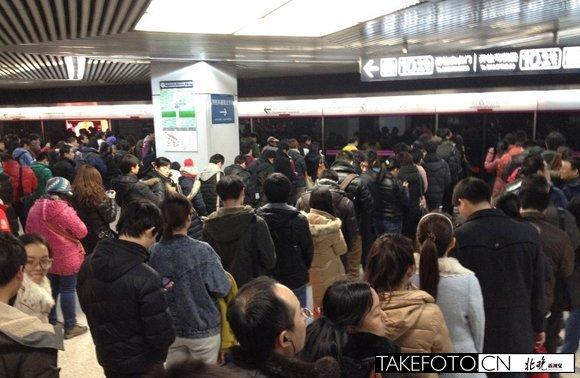 中国每年失踪人口_北京每年增加人口