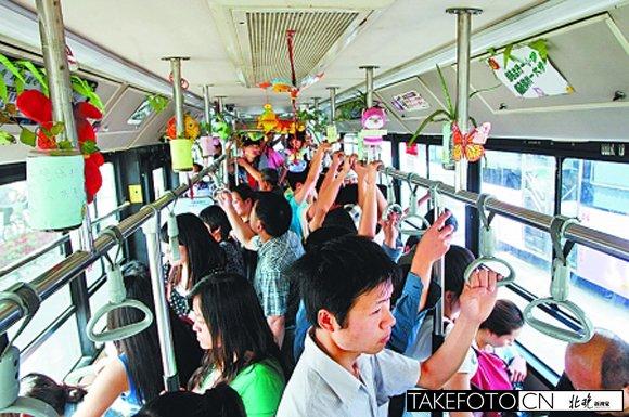 歌曲:公共汽车的轮子-幼儿歌曲公共汽车 幼儿歌曲小汽车 幼儿歌曲汽高清图片