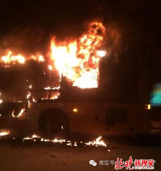 广州/2014年7月15日,这是一个爆炸的年代,知识爆炸、信息爆炸等等...