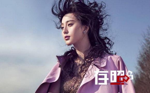 中国第一美女引热议外媒眼中美女啥样