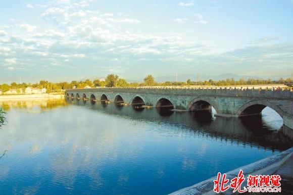 卢沟桥_调整大小