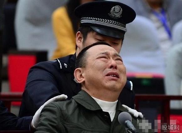 327国债期货事件 国债327事件 国债327事件   国债327 327 刘汉